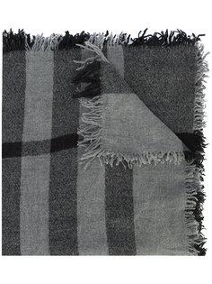 Mambo scarf Forme Dexpression
