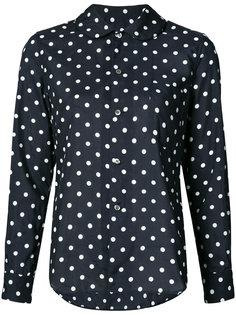 polka dot shirt Comme Des Garçons Girl