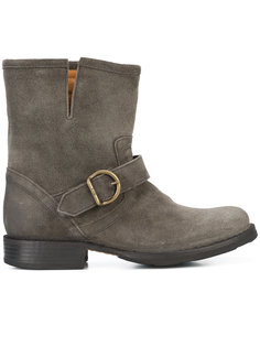 Palio Lavagna boots Fiorentini +  Baker