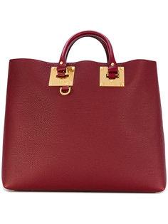 сумка-шоппер Sophie Hulme