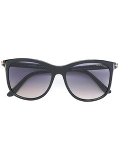 Fiona 02 sunglasses Tom Ford Eyewear