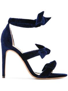May sandals Alexandre Birman