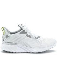 кроссовки Alphabounce  Adidas By Kolor