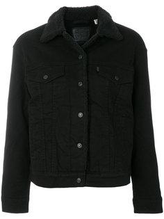 куртка Ex-Boyfriend Levis Levis®