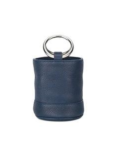 сумка-мешок bonsai 15 Simon Miller