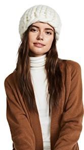 Eugenia Kim Siggy Beanie Hat