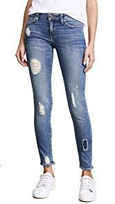 IRO.JEANS Jude Jeans