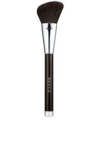 Кисточка для макияжа angled - BECCA