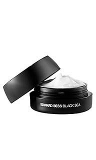 Лицевой крем black sea - Edward Bess