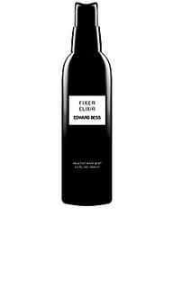 Дымка-спрей для здоровых волос fixer elixir - Edward Bess