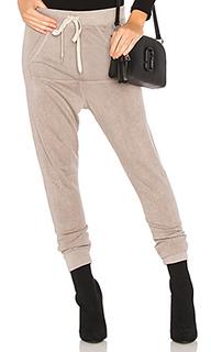 Спортивные брюки melt - Indah