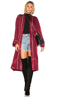 Куртка-кимоно - J.O.A.