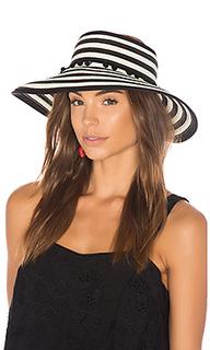 Шляпа lewis - L*SPACE