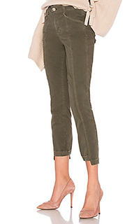 Рабочие брюки valenti - MCGUIRE