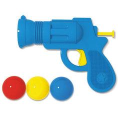 """Пистолетик """"Маленький Шериф"""", Стеллар"""