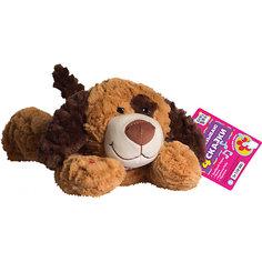 """Интерактивная игрушка """"Пес Шнурок"""", 36 см, Kribly Boo"""