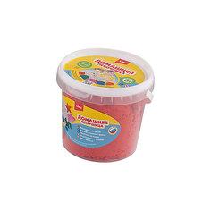 """Домашняя песочница """"Красный песок"""" 1 кг Lori"""