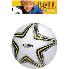 """Футбольный мяч """"Профессионал"""", InSummer"""