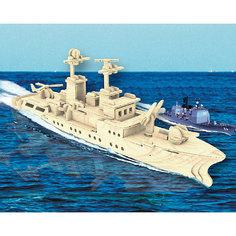 Сторожевик, Мир деревянных игрушек МДИ