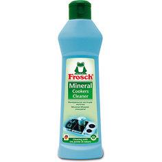 Минеральное чистящее молочко, 0,25 л, Frosch