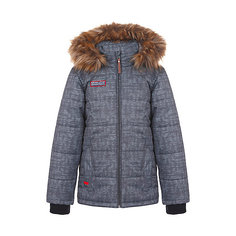 Куртка Luhta для мальчика