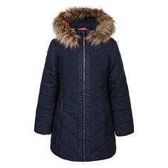 Пальто Luhta для девочки