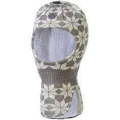 Шлем Luhta для девочки