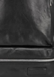 Сумка-рюкзак на молнии Sergio Belotti
