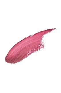 Матовая жидкая помада Velvet Matte Romance La Splash Cosmetics