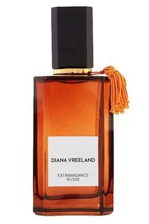 Парфюмерная вода Extravagance Russe, 50 ml Diana Vreeland Parfums