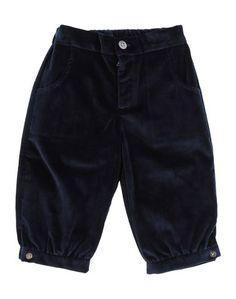 Повседневные брюки Malvi & CO.