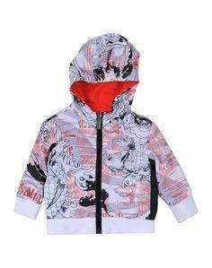 Куртка John Galliano Kids