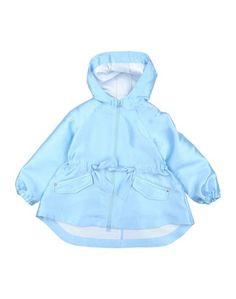 Куртка Mi.Mi.Sol.