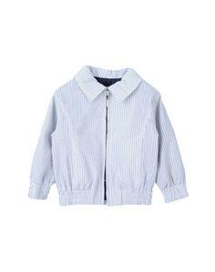 Куртка Aletta