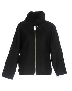 Куртка Vanessa Bruno