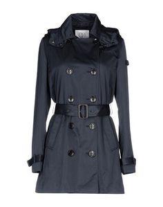 Легкое пальто Lumberjack