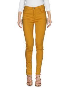 Джинсовые брюки Only BLU