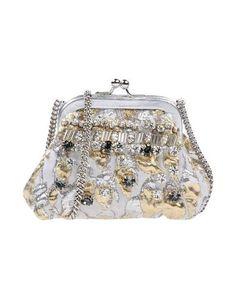 Сумка через плечо Dolce & Gabbana