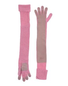 Перчатки Rochas