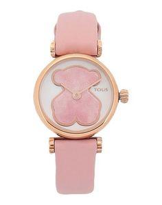 Наручные часы Tous