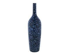 """Ваза настольная """"Blueberry"""" M Style"""