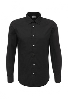 Рубашка Alcott