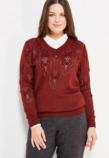 Пуловер Amarti