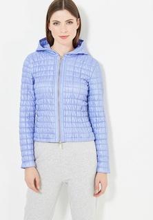Куртка утепленная Armani Exchange