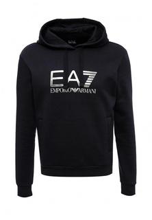 Худи EA7