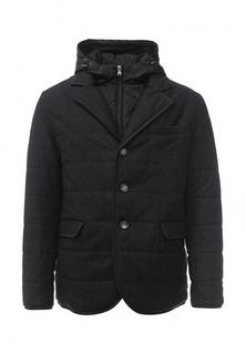 Куртка утепленная Eden Park