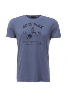 Футболка Eden Park