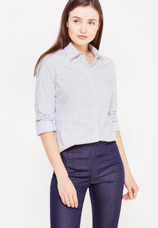 Рубашка Femme