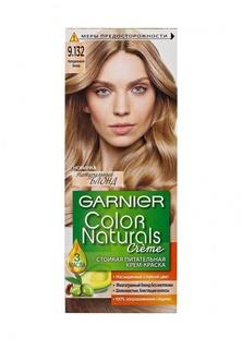 Крем-краска для волос Garnier