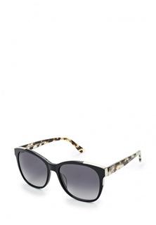 Очки солнцезащитные Juicy Couture